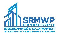 Stowarzyszenie Rzeczoznawców Majątkowych Wielkopolski Południowej w Kaliszu